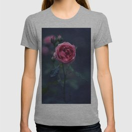 Autumn Roses II. T-shirt