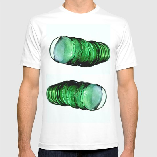 Ethereal Moment T-shirt