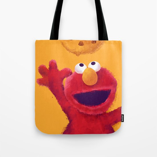 Cookies 2 Tote Bag