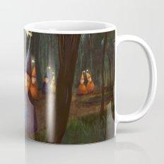 The Lost Brigade Mug