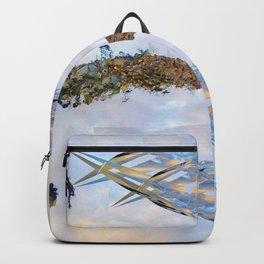 Hammocks Backpack