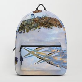 Hammocks Backpack