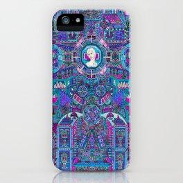 Aphrodite iPhone Case