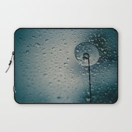 Hang Laptop Sleeve