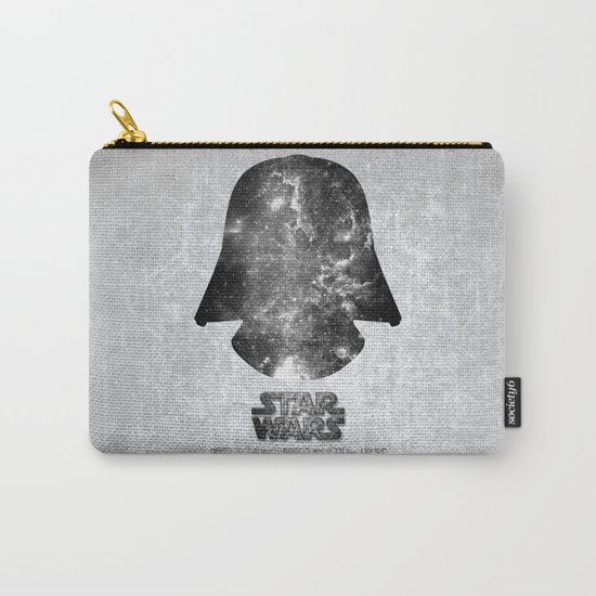 Star Wars - A New Hope Carry-All Pouch