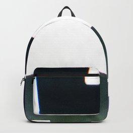 OFFSCREEN Backpack
