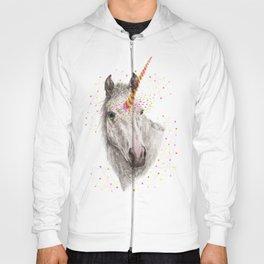 Unicorn V Hoody