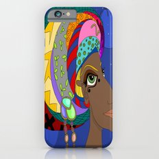 Who We Are iPhone 6s Slim Case
