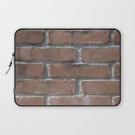 THE WALL 2 Laptop Sleeve