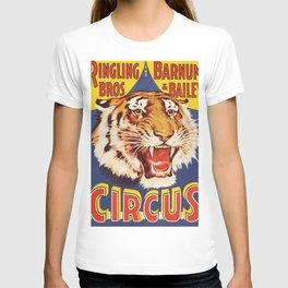 Ringling Bailey T-shirt