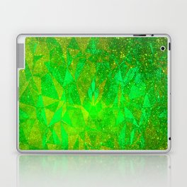 KRYPTON Laptop & iPad Skin