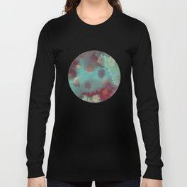 Planet Long Sleeve T-shirt