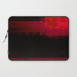 9670d Laptop Sleeve