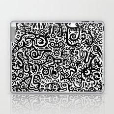 Gooseygander Laptop & iPad Skin