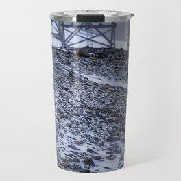 Svalbard 9 Travel Mug