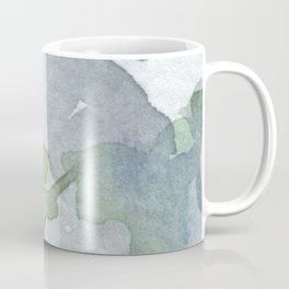 Colors#6 Coffee Mug