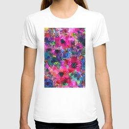 Glorious Garden T-shirt