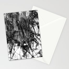 Beauty Deconstructed Stationery Cards