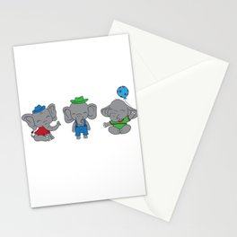 Dad Of The Birthday Boy Birthday Shirt For Those Whose Birthday Is Coming Near T-shirt Design Stationery Cards