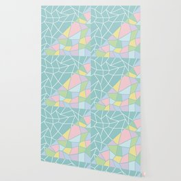 Bizzaro Wallpaper