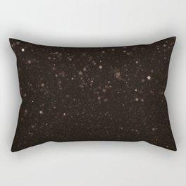 Beings Of Light Rectangular Pillow