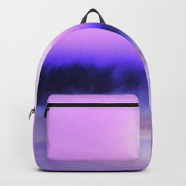 Futuristic Visions 02 Backpack