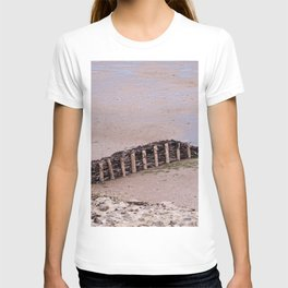 maritimi fretorumque neuharlingersiel T-shirt