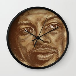 the story of G.S.Heron-1 of 3 Wall Clock