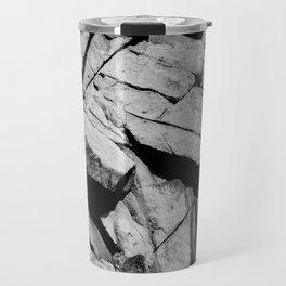 Cozyhang Travel Mug