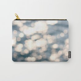 A D R I A Carry-All Pouch