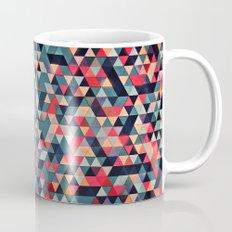 drop down Mug