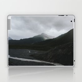 Kenai Fjords Laptop & iPad Skin