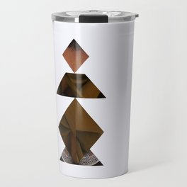 PAWN Travel Mug