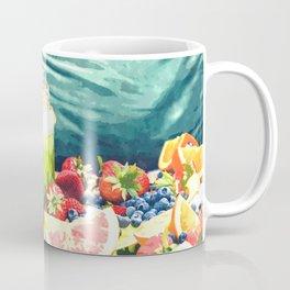 Picnic Day Coffee Mug