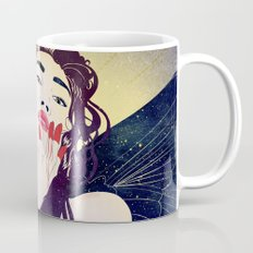 Valkyrie II Mug