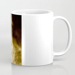 The seeds of content Coffee Mug