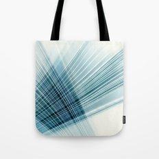 paper weave Tote Bag