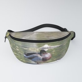 Time for a snooze Fanny Pack