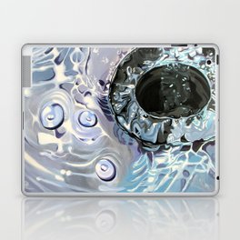 Banality  Laptop & iPad Skin