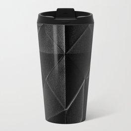 FOLDED Travel Mug