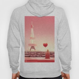 Looking For Romance Hoody