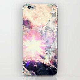 Guardian iPhone Skin