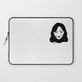 Acne Laptop Sleeve
