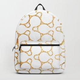 Ripple Luxury Backpack