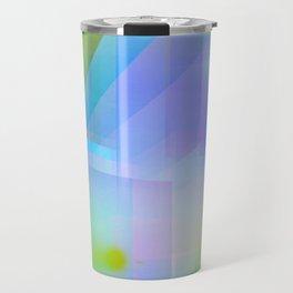 colormix for you -2- Travel Mug