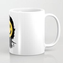 Smiley Che Coffee Mug