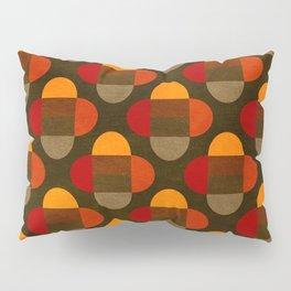 Coruscare Pillow Sham