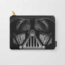 vader, darth vader Carry-All Pouch