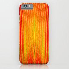 Sans titre N°6 iPhone 6s Slim Case