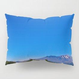 St. Helens II Pillow Sham